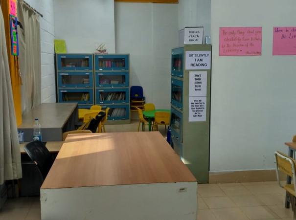 Library (4).jpeg