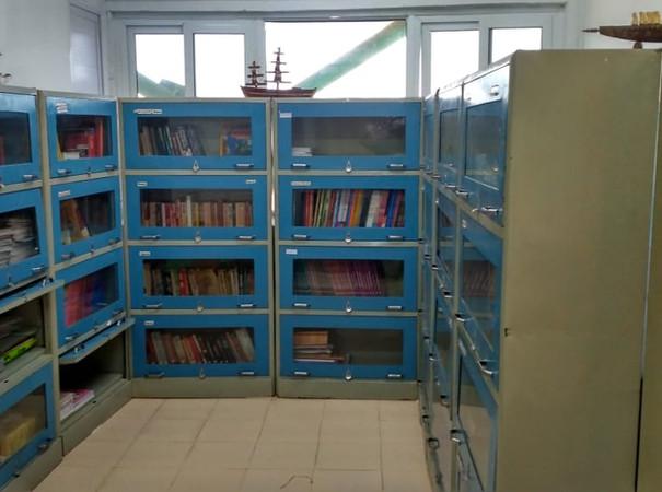 Library (7).jpeg