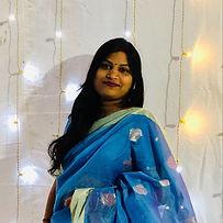 Deepika Goswami.jpg