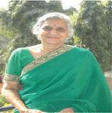 Dr. Uma Tuli.jpg