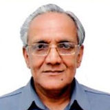 Prof. BP Khandelwal