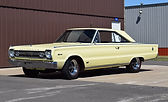 1966 Plymouth Satellite 426 Hemi.JPG