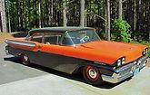 1958 Mercury Marauder 430-400HP.JPG