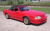 1987 Ford Mustang ASC Convertible.jpg