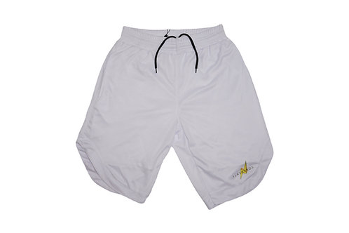 Flex Stride Training Shorts