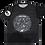 Thumbnail: Boxing & Fitness T-Shirt