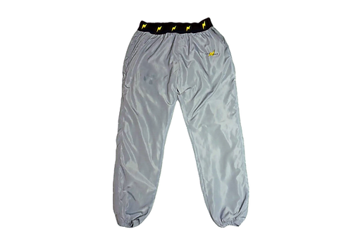 Running Trousers