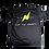 Thumbnail: Member T-Shirt