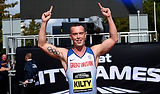 Richard-Kilty-Great-North-CityGames-by-M