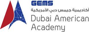 GEM DAAS Logo
