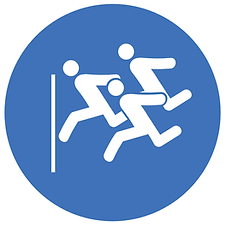 SPORTS DAY LOGO.png