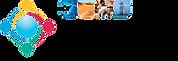 World Academy Dubai Logo