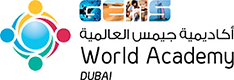 ATHLETIC SESSIONS AT GEMS WORLD ACADEMY