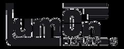logo_lumon.png