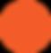 ChromeOS_logo.png