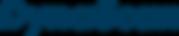 DynaScan_Logo.png