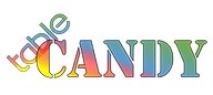 logo candy.png