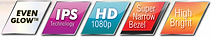 DS551LX4 logo.PNG