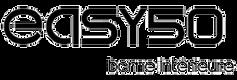Logo easy.png
