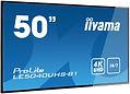 LE5040UHS(20).jpg