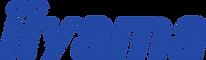 1280px-Iiyama_Logo.svg.png