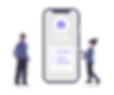 undraw_develop_app_kvt2.png