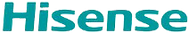 logo hisense - PNG.png