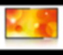 BDL4830QL_00-IMS-fr_FR.png