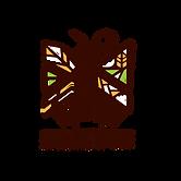 190823-木生昆蟲博物館CIS設計-12.png