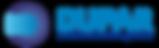 Logo-DUPAR.png