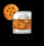 bourbonbaekery_send.png
