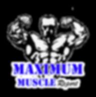 maximum-muscle.png