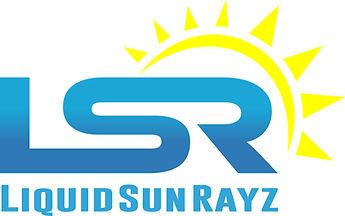 liquid-sun-rayz.jpg