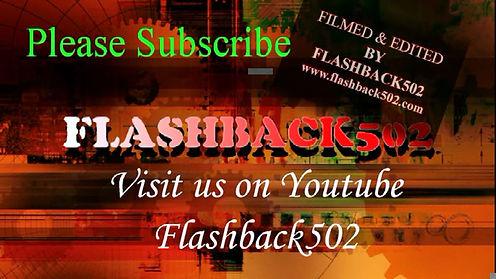 flashback-502.jpg