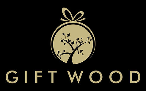 gift-wood-logo-file.jpg