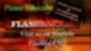 Youtube-intro-Title-(46).Movie_Snapshot.