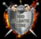 npc-midatlantic-logo-final-1.jpg