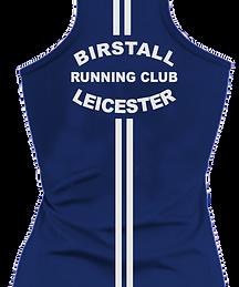 BRC Blue Vest back.png