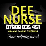DEE NURSE logo.jpg