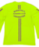 BRC LONG SLEEVE TOP HI-VIZ FRONT.png