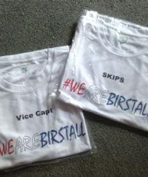 BRC #WEAREBIRSTALL T-Shirts.jpg