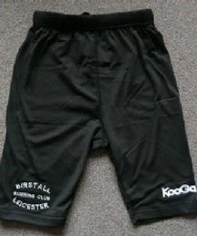 BRC Unisex Lycra Shorts.jpg