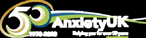 Anxietyuk logo Group-464@2x.png