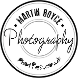 Martin Boyce Logo.png