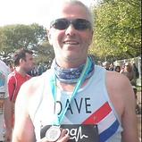 Dave Snutch.png