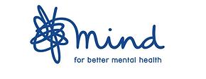 Mind-logo-1200x462.png