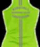 BRC Hi-Viz Vest back.png