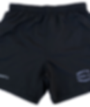 BRC RUNNING SHORTS BLACK FRONT.png