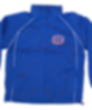 BRC JACKET BLUE FRONT.png