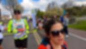 Mile 1.jpg